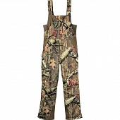 Bibs (комбинезон), цвет – Realtree AP (L, XL, XXL)(600385)