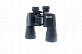 Бинокль Bushnell Powerview 12x50 PORRO