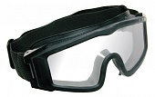 Oчки Leapers UTG Sport Full 180 Degree View Tactical Goggles SOFT-GG02