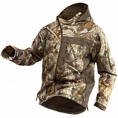 Parka, цвет – Realtree AP (L, XL, XXL)(600380)