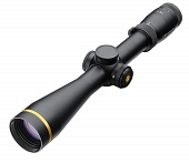 Оптический прицел Leupold VX-6 3-18x44 (30mm) Side Focus CDS FireDot Duplex (Illuminated) 115003