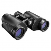 Бинокль Bushnell Powerview 7x35