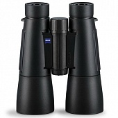 Бинокль Carl Zeiss Conquest 10x56 T*