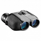 Бинокль Bushnell Powerview 7-15x25 139755
