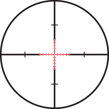 reticle-49-large.png