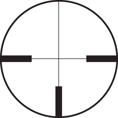 reticle-3-large.png
