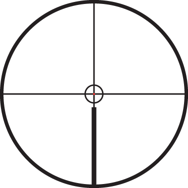 reticle-24-large.png