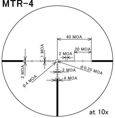 MTR-4