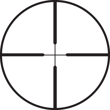 reticle-2-large.png