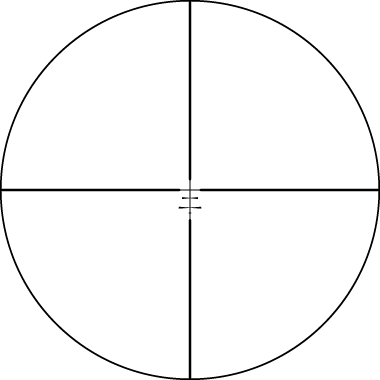 reticle-7-large.png