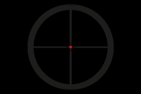LEICA-MAGNUS-RETICLES-PLEX-RETICLE_teaser-480x320.png