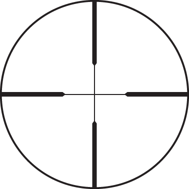 reticle-18-large.png