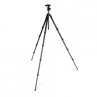 Штатив Vortex High Country Tripod