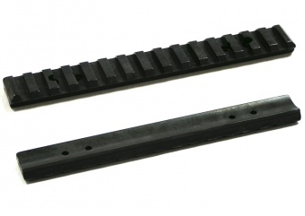Основание Recknagel на Weaver на Browning Bar II (57065-0076)