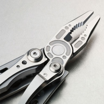 Multi-tool Leatherman Skeletool®