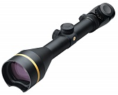 Оптический прицел Leupold VX-3L 3.5-10x50 Illuminated German #4 Dot 67420