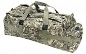 Сумка Ranger Field Bag, Army Digital PVC-P807R
