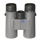 Бинокль Carl Zeiss TERRA ED 8x42 Gray