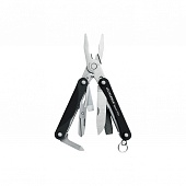 Multi-tool Leatherman Squirt® PS4
