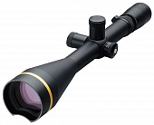 Оптический прицел Leupold VX-3L 6.5-20x56 30mm Side Focus Target Target Dot 66735