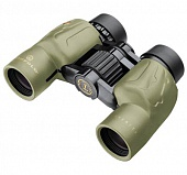 Бинокль Leupold BX-1 Yosemite 8x30 Natural 67730