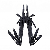 Multi-tool Leatherman OHT®