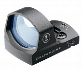 Коллиматорный прицел Leupold DeltaPoint Reflex Sight (All Mounts) 66135