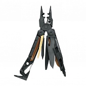Multi-tool Leatherman MUT® EOD