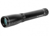 bsa laser genetics nd3 subzero with mount