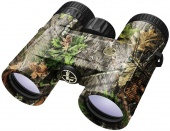 Бинокль Leupold BX-2 Tioga HD 8x32 Roof Mossy Oak Obsession (172689)