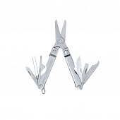 Multi-tool Leatherman Micra®