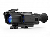 Цифровой прицел Pulsar Digisight LRF N960 Weaver