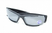 Очки ESS CDI Black Polarised Mirrored Gray 740-0529