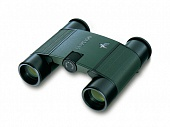 Бинокль SWAROVSKI Pocket 10x25 B Green