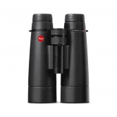 Бинокль Leica Ultravid 10x50 HD-Plus