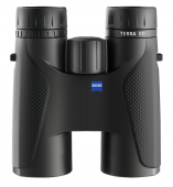 Бинокль Carl Zeiss TERRA ED 10x42 Black