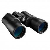 Бинокль Bushnell Powerview 10x50 PORRO
