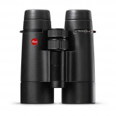 Бинокль Leica Ultravid 10x42 HD-Plus