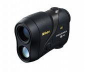 Nikon LRF Monarch 7i VR (6х21) от 7 до 915м