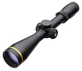 Оптический прицел Leupold VX-6 3-18x50 (30mm) Side Focus CDS Boone & Crockett (Illuminated) 115008