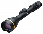 Оптический прицел Leupold VX-3L 4.5-14x50 Duplex (Illuminated) includes metric 67880