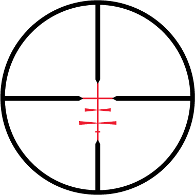 reticle-12-large.png