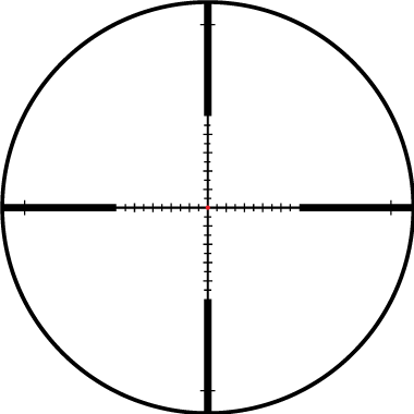 reticle-27-large.png