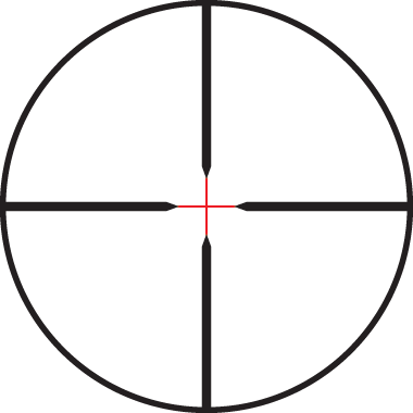 reticle-15-large.png