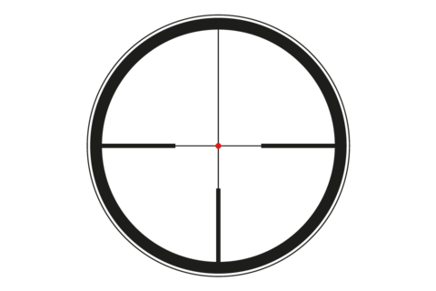 LEICA-MAGNUS-RETICLES-RETICLE-4A_teaser-480x320.png