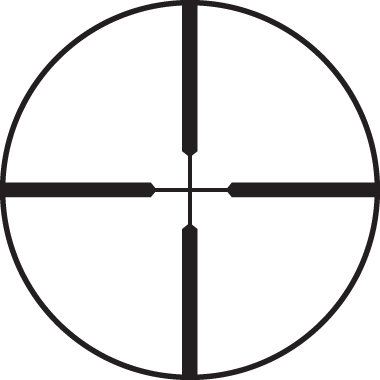 reticle-9-large.png