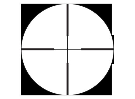 nikoplex