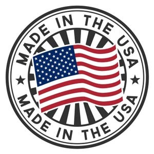made-in-usa-300x300.jpg