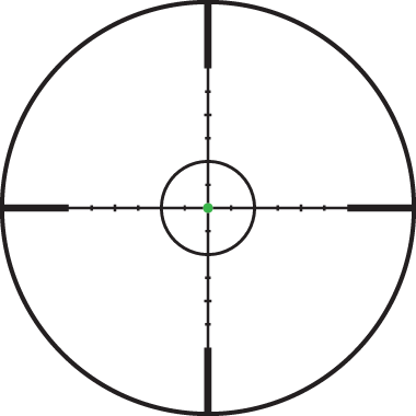 reticle-128-large.png