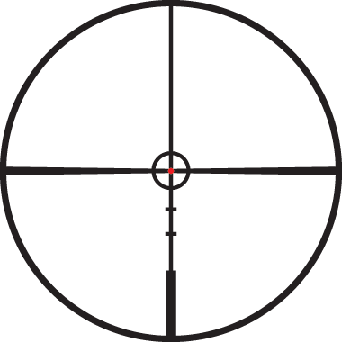 reticle-26-large.png